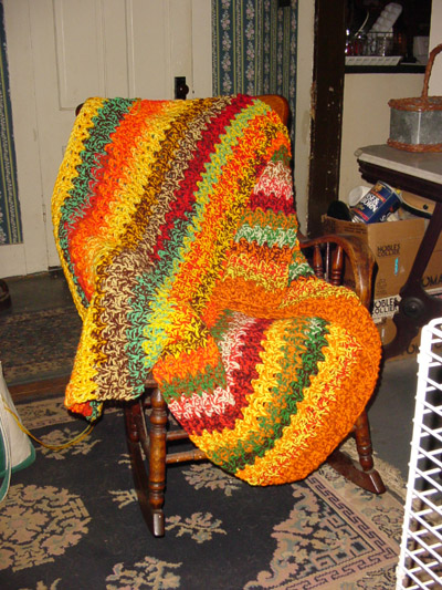 new_england_autumn_afghan